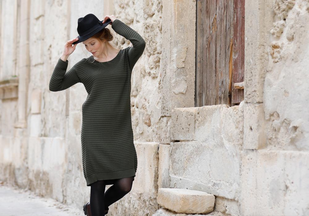 528f8ab976 Öko-Mode für Damen | nachhaltige Mode » online kaufen | Waschbär