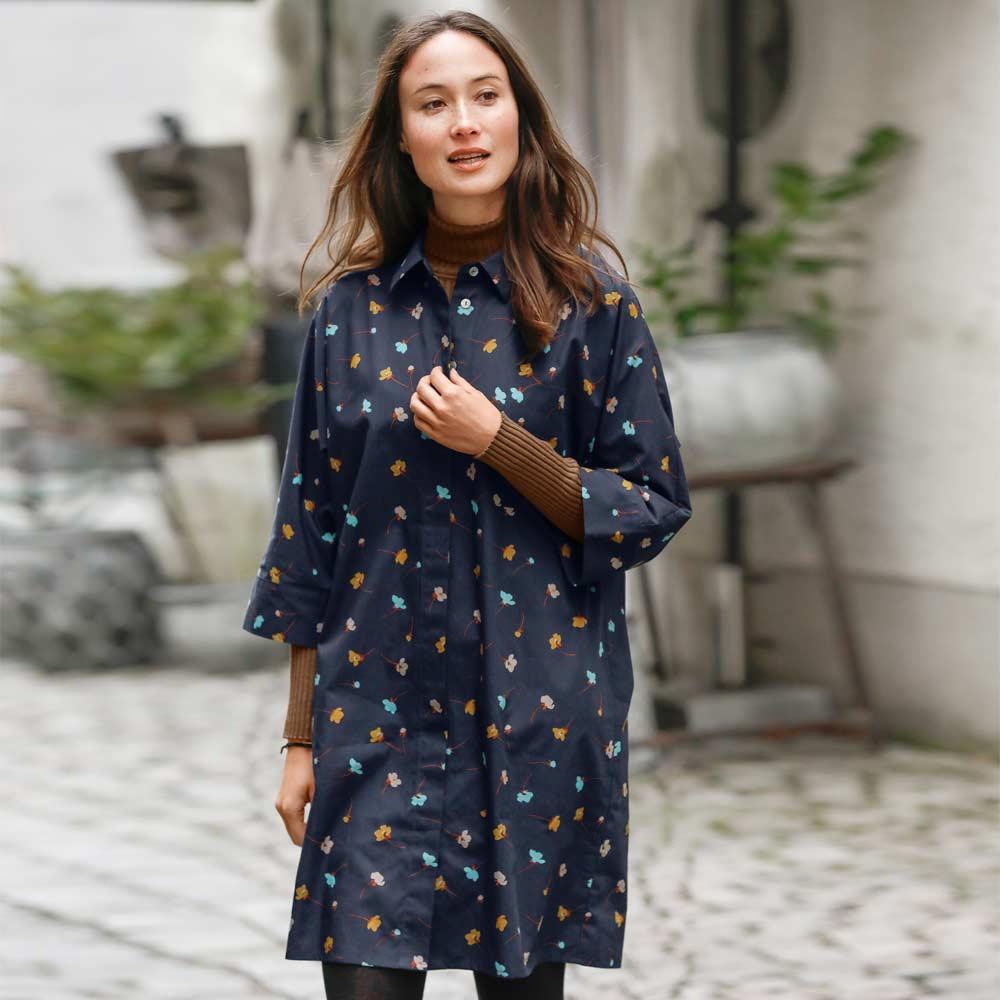 ▷ naturmode für damen | naturkleidung » online kaufen