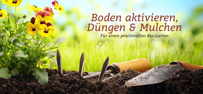Gartengestaltung gartenideen gartentipps von waschb r for Garten tipps