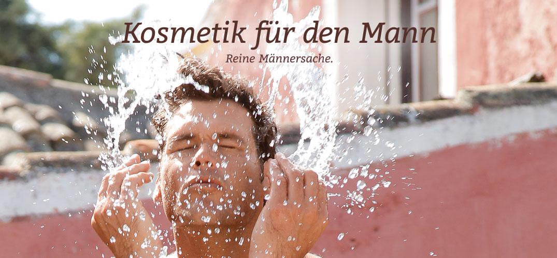 erotik shop regensburg keuschheitsgürtel für den mann