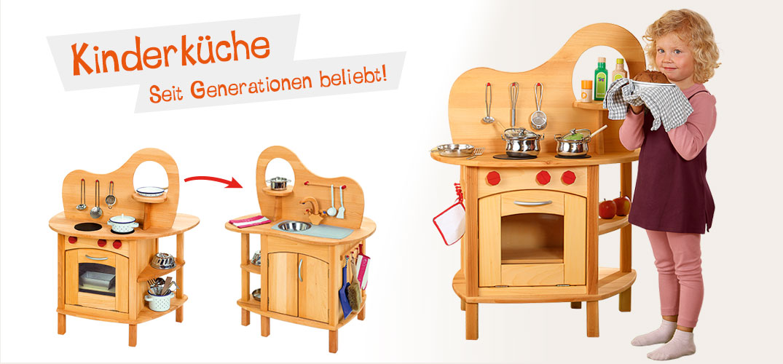 holzspielzeug und ko spielzeug f r kinder bei waschb r. Black Bedroom Furniture Sets. Home Design Ideas