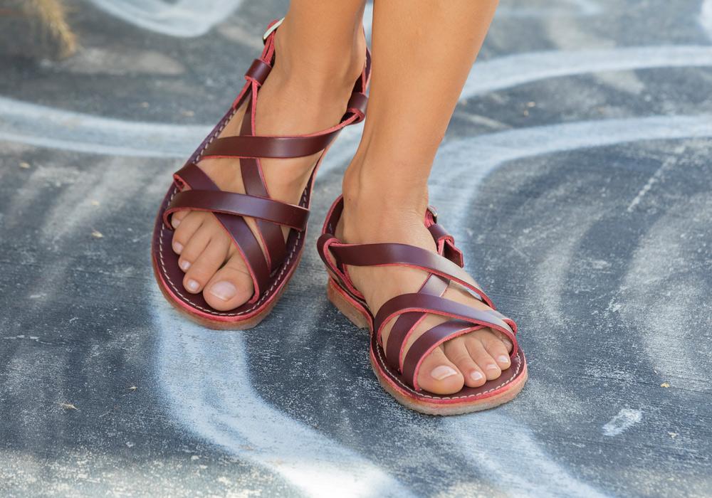 quality design ca7f9 d05ea Damenschuhe | Modische Bio-Schuhe für Damen bei Waschbär