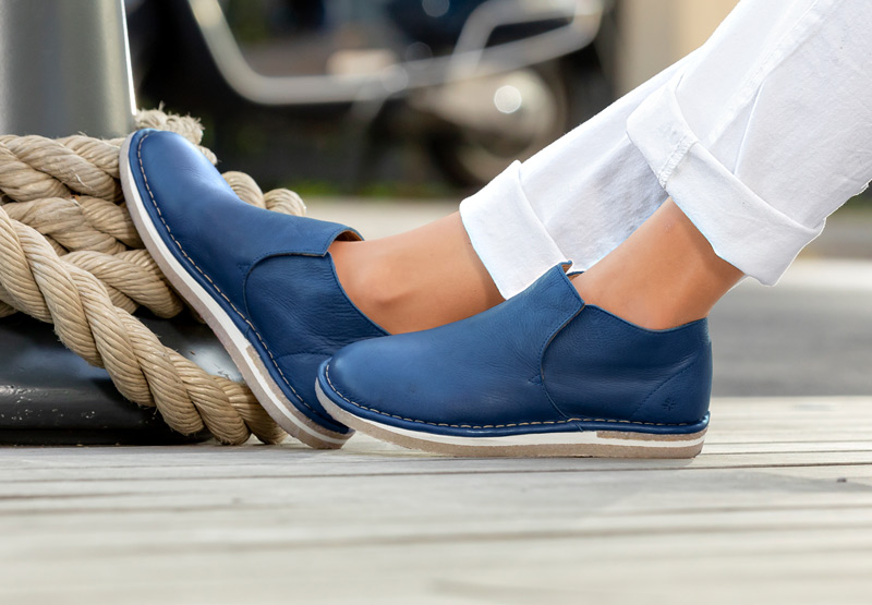 Damen Bio Schuhe Waschbär DamenschuheModische Für Bei SUzVpqM