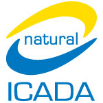 ICADA Label