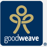 Label GoodWeave