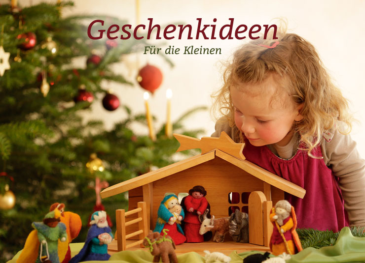 weihnachten weihnachtsartikel online bestellen waschb r. Black Bedroom Furniture Sets. Home Design Ideas