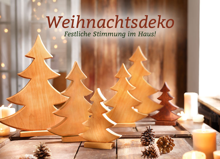weihnachtsdeko online shop jetzt online bestellen waschb r. Black Bedroom Furniture Sets. Home Design Ideas