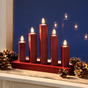 weihnachtsbeleuchtung f r drinnen und drau en online bestellen. Black Bedroom Furniture Sets. Home Design Ideas