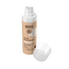 Tinted Moisturising Cream 3in1 - Natural, 30 ml