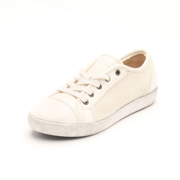 Sneaker, offwhite