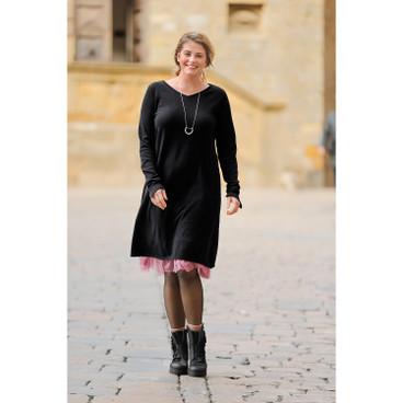ankommen großer rabatt von 2019 zuverlässiger Ruf Große Größen   Bio-Kleidung für Damen » online kaufen   Waschbär