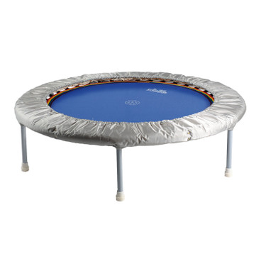 "Trampolin ""Trimilin 120, verstellbar"""