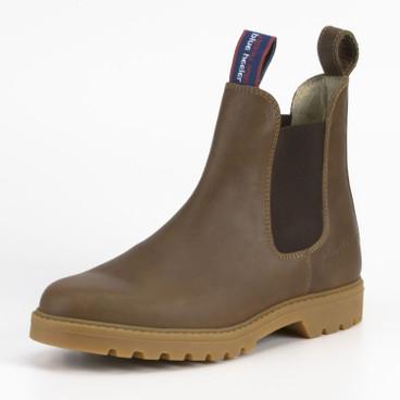 blue heeler schuhe sandalen boots online kaufen. Black Bedroom Furniture Sets. Home Design Ideas