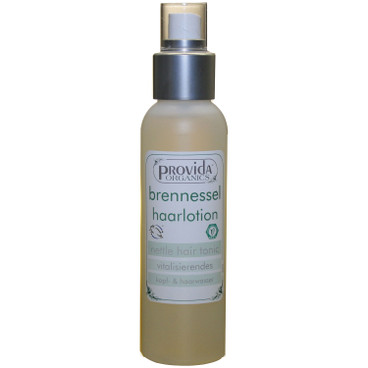 Brennnessel Haarlotion, 100 ml