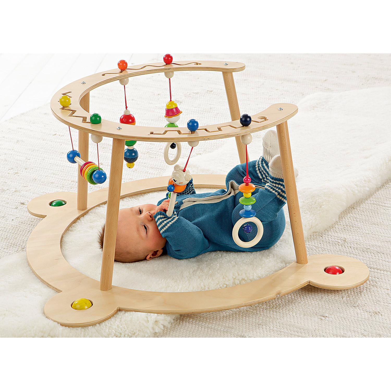 Babytrainer