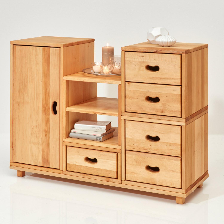 cubimo element breit mit 2 t ren. Black Bedroom Furniture Sets. Home Design Ideas