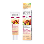 Bio-Camu Camu CC 8in1 Anti Ageing Pflege, 30 ml