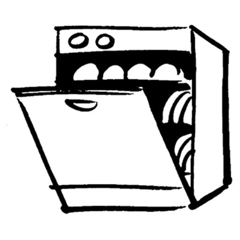 biotabs 3in1 f r die sp lmaschine 50 tabs. Black Bedroom Furniture Sets. Home Design Ideas