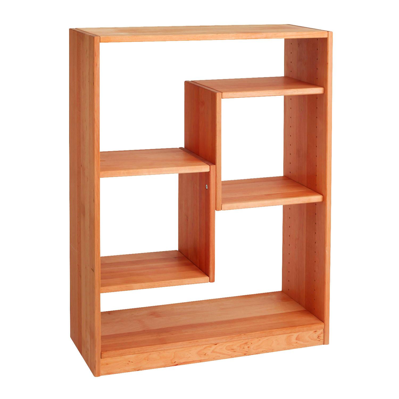 regal raumteiler. Black Bedroom Furniture Sets. Home Design Ideas