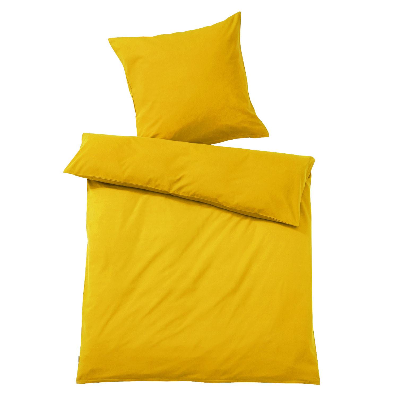 bettw sche bio baumwolle 155x200 flanell bettw sche. Black Bedroom Furniture Sets. Home Design Ideas