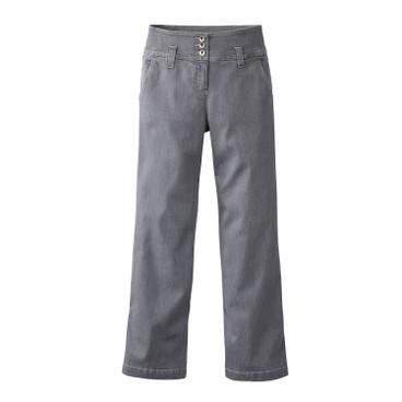 bio jeans f r damen im online shop von waschb r. Black Bedroom Furniture Sets. Home Design Ideas