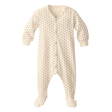 b237ea03377ab8 Bio Babykleidung im Online Shop bestellen - minibär