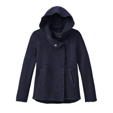 best service 8e795 9cc0a Damen-Jacken   Bio-Jacken » online kaufen   Waschbär