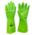 FSC Latex Handschuhe X-Large
