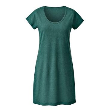 Kleid wildseide waschen