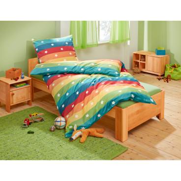Baby Kinder Bettwasche Waschbar Online