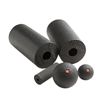 TOGU® BLACKROLL® Trainingsset