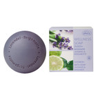 Wellness-Seife Lavendel,200 g