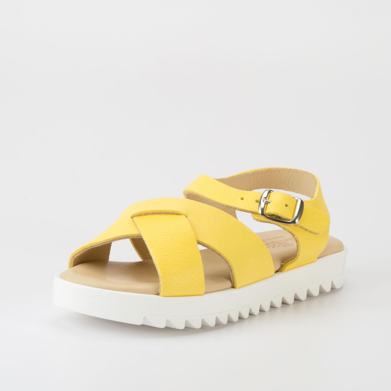 75ef6a4022d479 minibär Sandale