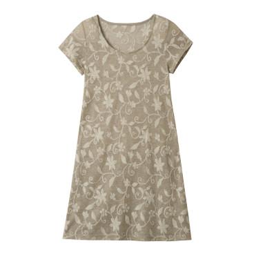 new styles 27363 42f29 Tunika | Jersey- und Intarsientuniken » online kaufen | Waschbär