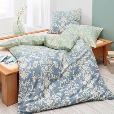 einrichtungs neuheiten waschb r online shop. Black Bedroom Furniture Sets. Home Design Ideas