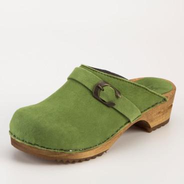 buy online f267c 794c7 Sanita: Clogs, Boots, Sandalen…online kaufen | Waschbär