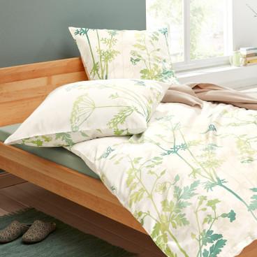 Schlafzimmer Bettwäsche Laken Waschbär Online