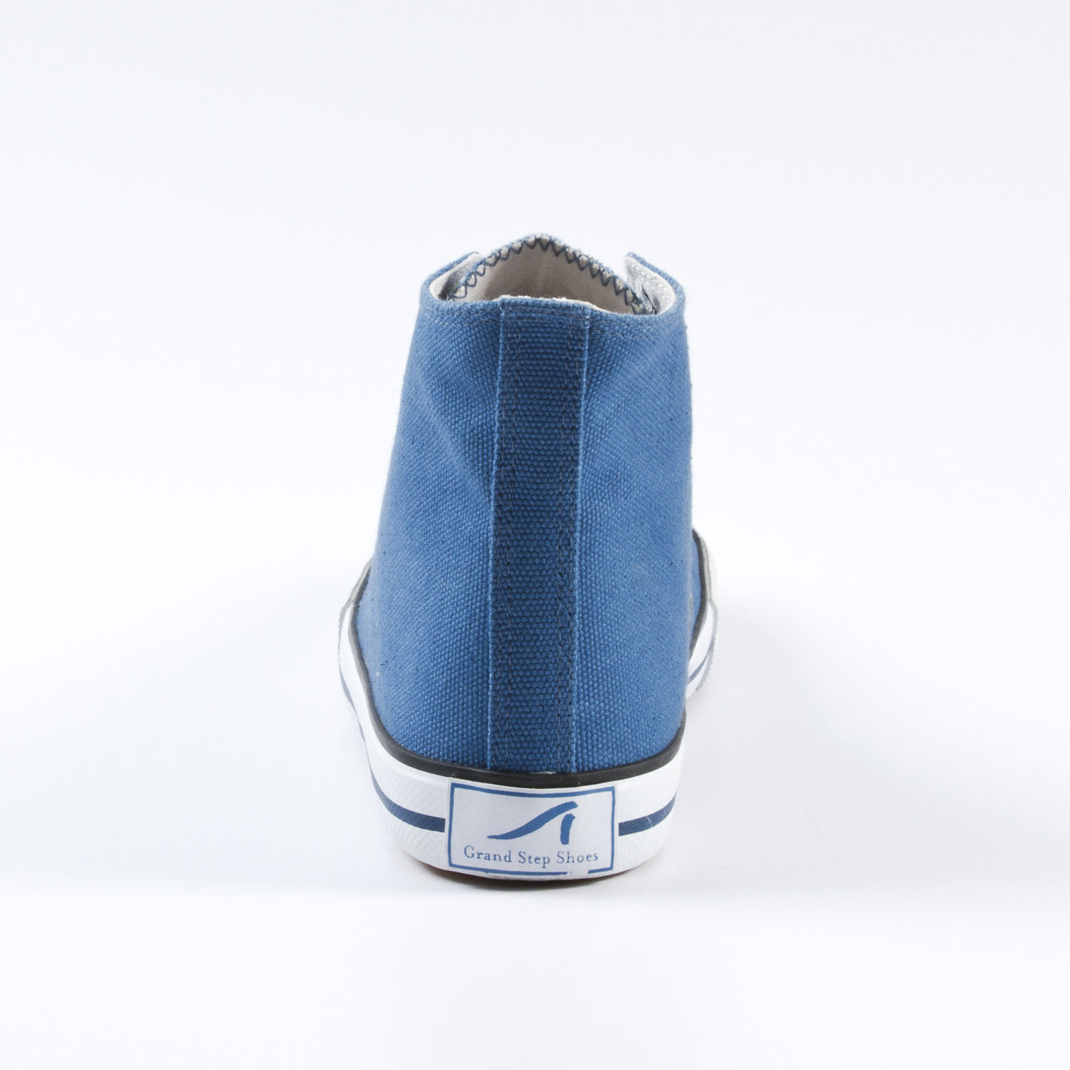 "Hanf-Bootie ""Chris"", jeans"