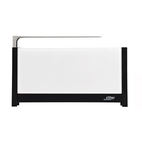 Ritter toaster