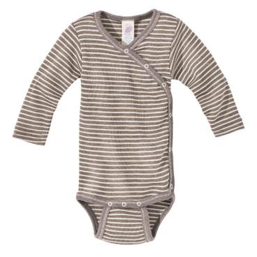 1acc1966120281 Bio Babykleidung im Online Shop bestellen - minibär