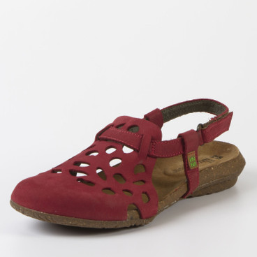 4332706c9f5b78 Damen Sandalen   Sandaletten