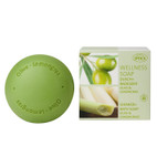 Wellness-Seife,Olive-Lemon200g