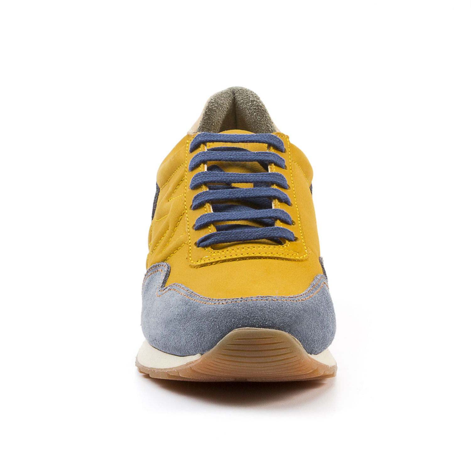 "Sneaker ""Walky"", mais"